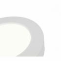 GLOBO PAULA 41605-20D Stropné svietidlo
