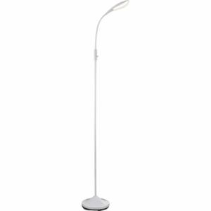 GLOBO SHANNON 58242S Stojanová lampa