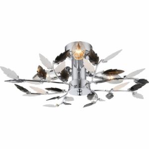 GLOBO VIDA 63101-3 Stropné svietidlo