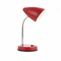 GLOBO MONO 24850 Stolová lampa