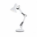 GLOBO FAMOUS 24881 Stolová lampa