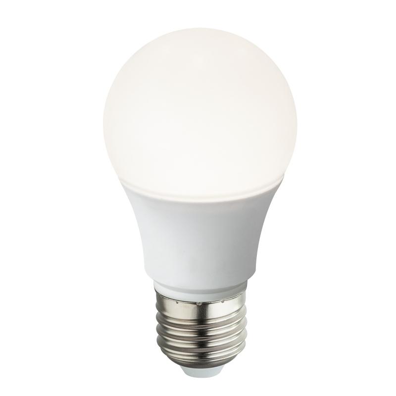 GLOBO LED BULB 10670C Žiarovka