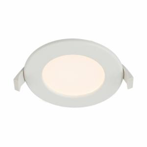 GLOBO POLLY 12395-15 Süllyesztett lámpa