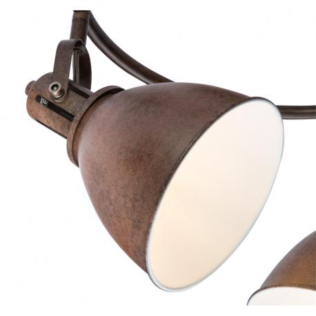 Globo 54647-3 Stropné svietidlo