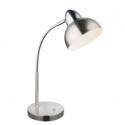 GLOBO ANITA 24703N Stolová lampa