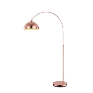 GLOBO NEWCASTLE 58227C Stojací lampa