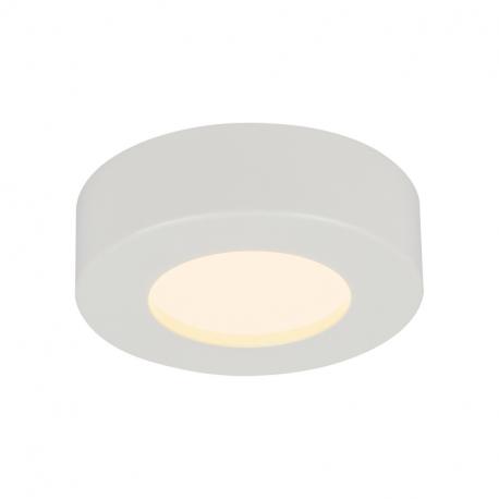 Globo 41605-9D Stropné svietidlo