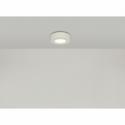 GLOBO PAULA 41605-9D Stropné svietidlo