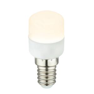 GLOBO LED BULB 10616 Žárovka