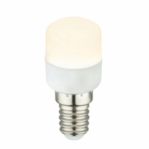 GLOBO LED BULB 10616 Žiarovka