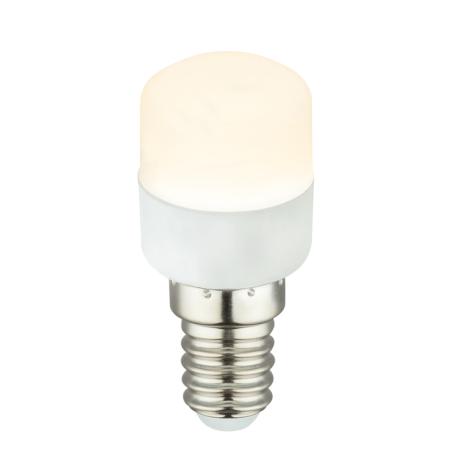 Globo 10616 LED žiarovka