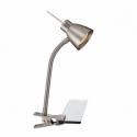 GLOBO NUOVA 2476L Stolová lampa