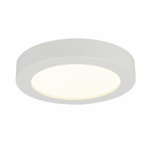 GLOBO PAULA 41605-12 Mennyezeti lámpa
