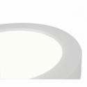 GLOBO PAULA 41605-12 Stropné svietidlo
