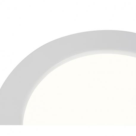 Globo 41605-12 Stropné svietidlo