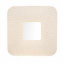 GLOBO FINDUS 41343-18 Stropné svietidlo