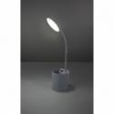 GLOBO COSMO 58201G Stolová lampa