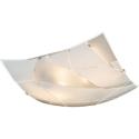 GLOBO PARANJA 40403-2 Stropné svietidlo