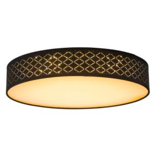 GLOBO CLARKE 15229D4 Lampa sufitowa