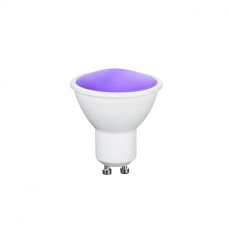 Globo 106752-2 LED žiarovka
