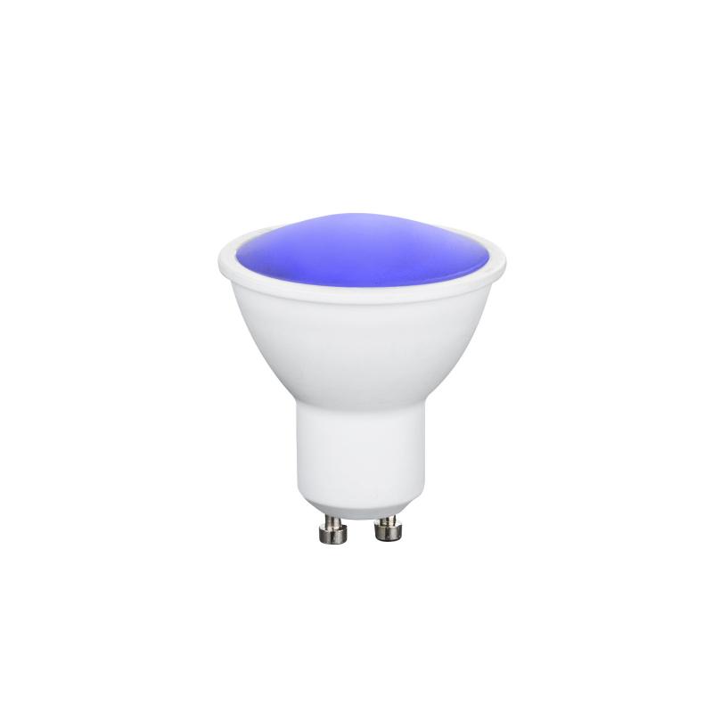 GLOBO LED BULB 106752-2 Dekoratívne svietidlo