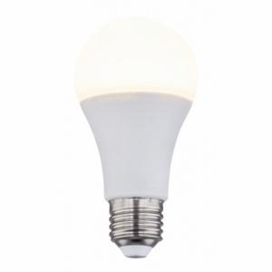 GLOBO LED BULB 10625D Žiarovka