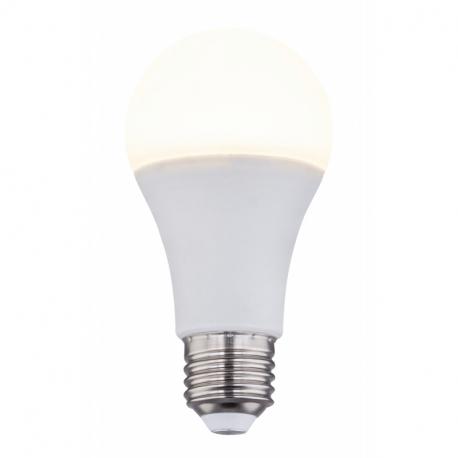 Globo 10625D LED žiarovka