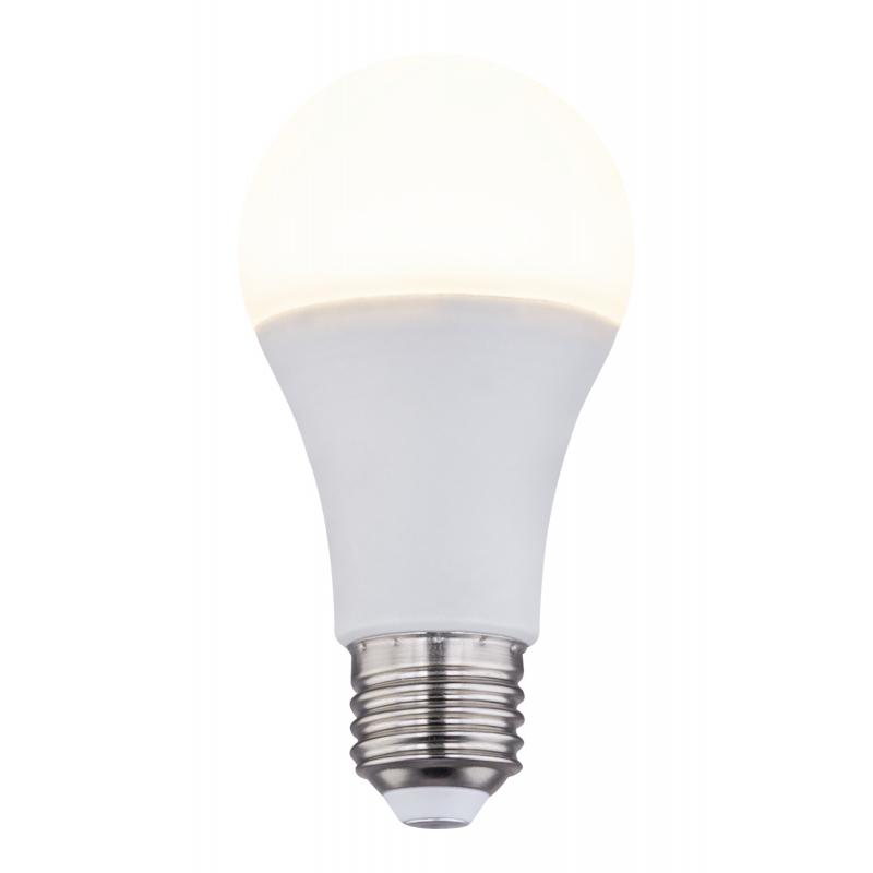GLOBO LED BULB 10625D Sursa de lumina