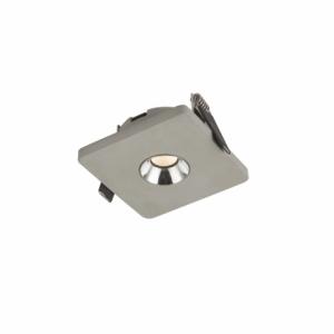GLOBO TIMO 55011E Lampa zabudowa