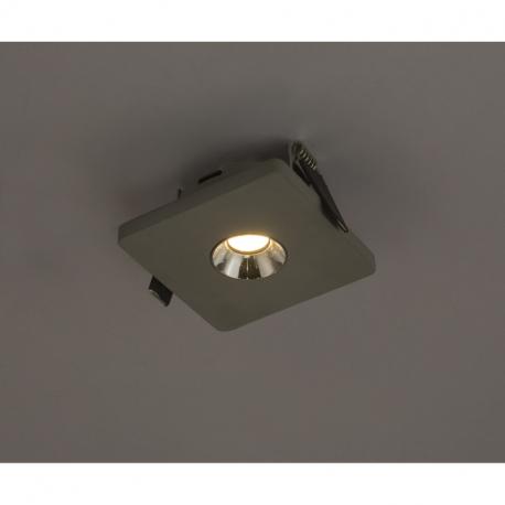 Globo 55011E Zapustené stropné svietidlo