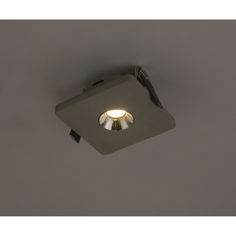 GLOBO TIMO 55011E Podhľadové svietidlo