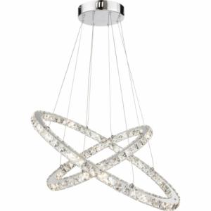 GLOBO MARILYN I 67038-48A Lampa wisząca
