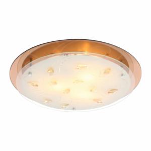 GLOBO AYANA 40413-3 Stropné svietidlo