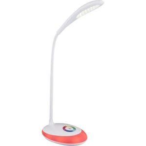 GLOBO MINEA 58264 Asztali lámpa