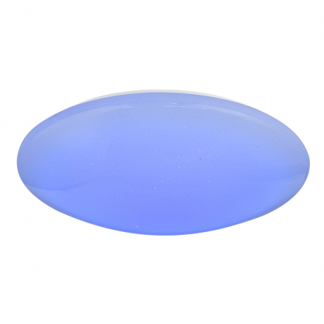 Globo 48363-48RGB Stropné svietidlo