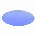 GLOBO ATREJU I 48363-48RGB Stropné svietidlo