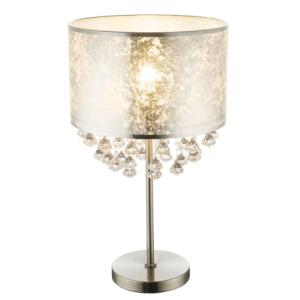 GLOBO AMY I 15188T3 Lampa stołowa
