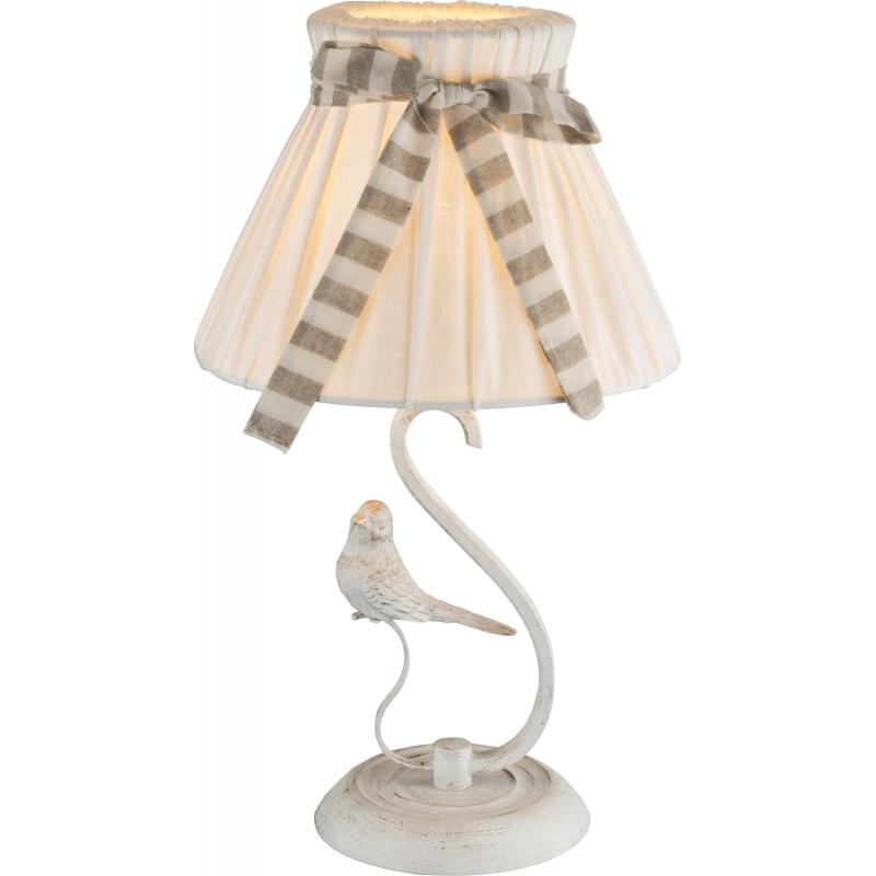 GLOBO SAVIO 69027T Stolová lampa