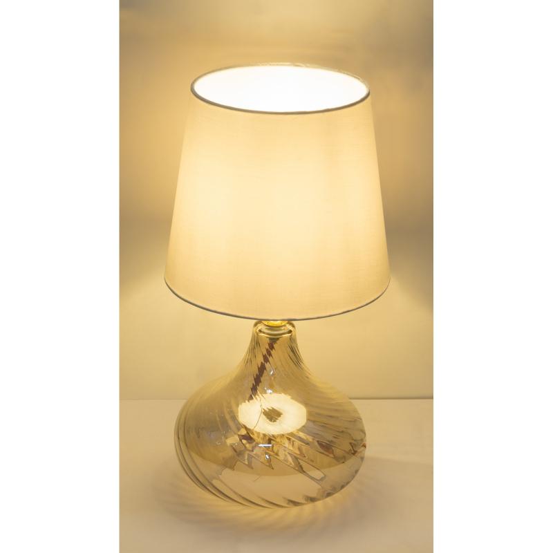 GLOBO JOHANNA 24000AC Stolová lampa