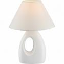 GLOBO SONJA 21670 Stolová lampa