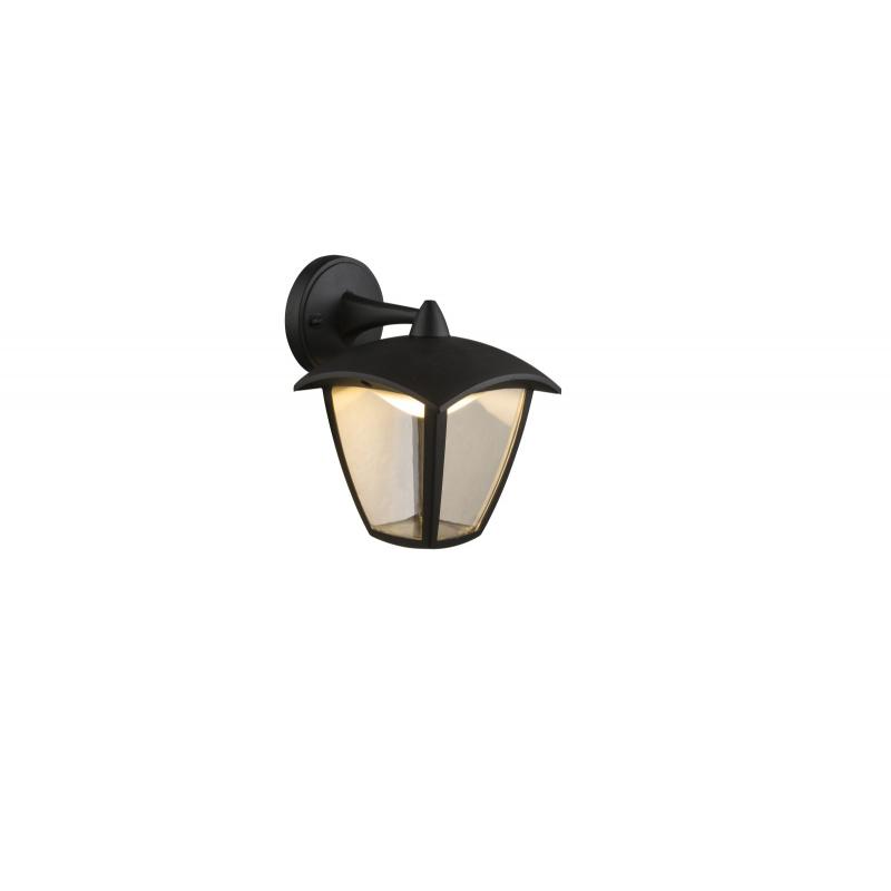 GLOBO DELIO 31826 Lampa zewnętrzna