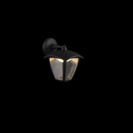 Globo 31826 Vonkajšie svietidlo