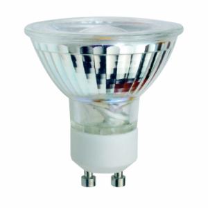 GLOBO LED BULB 10704 Žiarovka