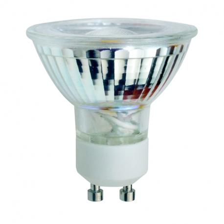 Globo 10704 LED žiarovka