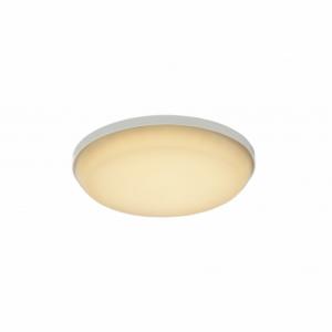 GLOBO CAIO 32105-12 Lampa sufitowa