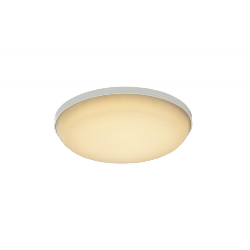 GLOBO CAIO 32105-12 Stropné svietidlo