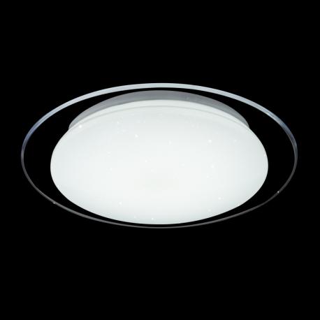 Globo 41315-12 Stropné svietidlo