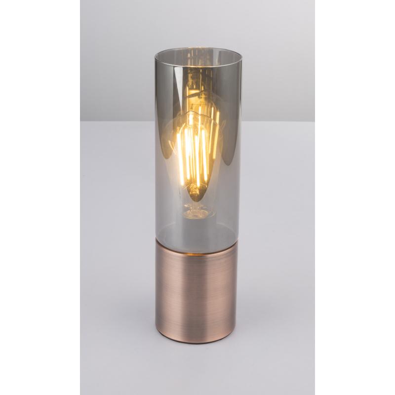 GLOBO ANNIKA 21000K Stolová lampa