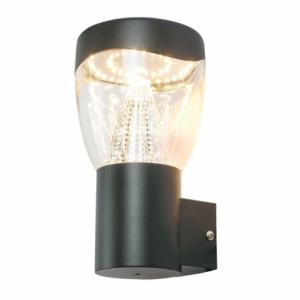 GLOBO DELTA 34585 Lampa ścienna