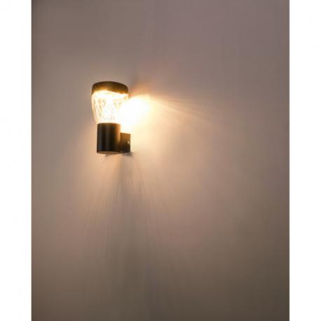 Globo 34585 Vonkajšie svietidlo